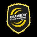 CHAMBERY SAVOIE HB 3-logo