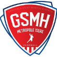 GRENOBLE SMH 2-logo