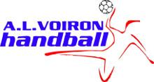 AL VOIRON-logo